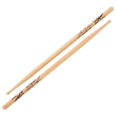 Zildjian ASLB Artist Series Louie Bellson Signature Drum Sticks