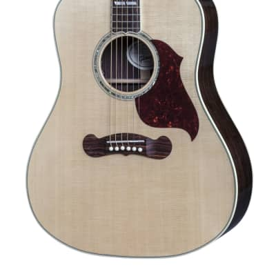 Gibson Songwriter Studio Dreadnought Acoustic Guitar for sale
