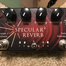 GFI System Specular Reverb V2