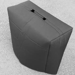 Tuki Padded Amp Cover for Roland AC-90 Acoustic Chorus Combo Amplifier (rola046p)