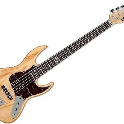 ESP LTD J-205 Ash