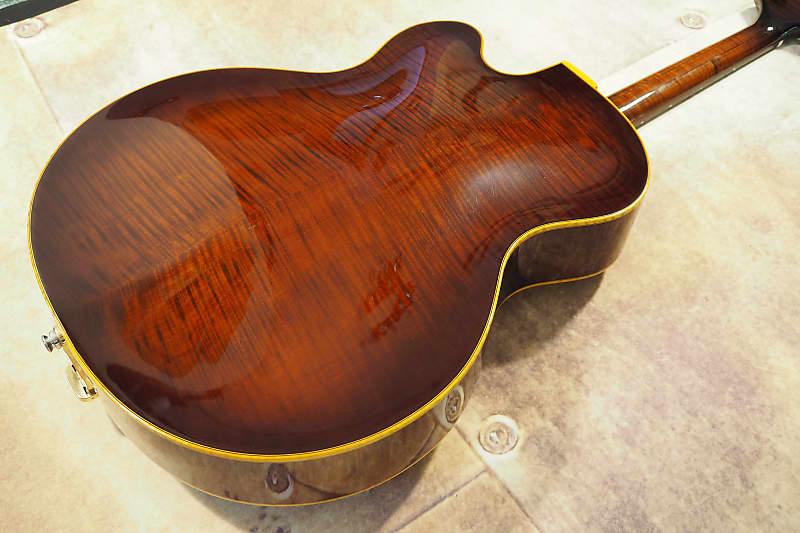 Vergoldeter Dobro Tailpiece Akustik Folk Gitarre Musik Instrument Reparatur