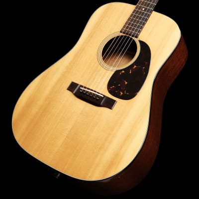 Martin 1979 D-18 03/08 for sale