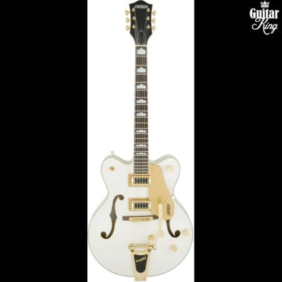 Genuine Bigsby 0271 Special Arch-Top Wide-Bridge Saddle for Guild//Gretsch Guitar