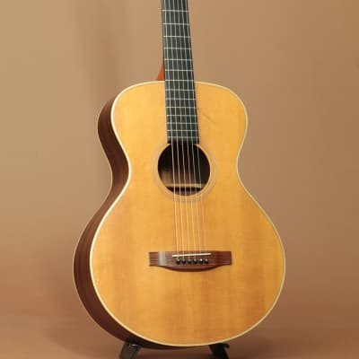 Lakewood A-32 for sale