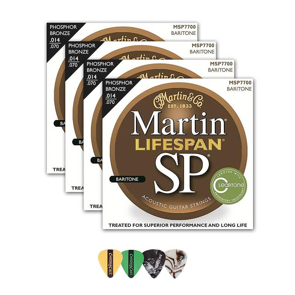 martin msp7700 sp lifespan 92 8 phosphor bronze acoustic reverb. Black Bedroom Furniture Sets. Home Design Ideas