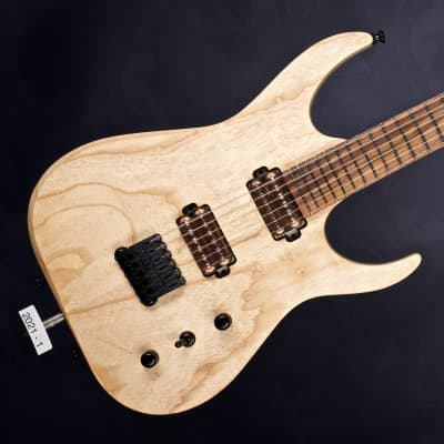 Blackmachine B6 2021  Natural / Amber #1 for sale
