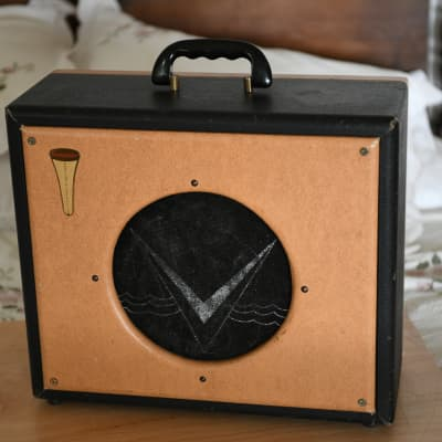Valco English Electronics Tonemaster  1957 for sale