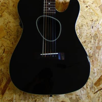 Kramer Ferrington 1989 Black for sale