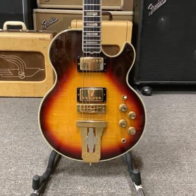 Norman's Rare Guitars
