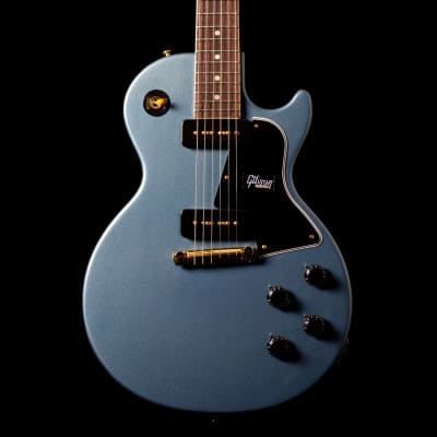 Gibson Les Paul Special Limited Run Pelham Blue for sale
