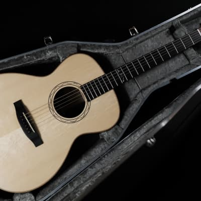 Lakewood M-24 Edition 2018 - Grand Concert Model for sale