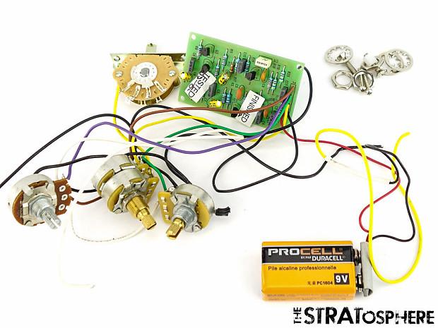 Fender Mid Boost Wiring Schematic on fender wiring kits, fender cabronita schematics, marshall schematics, fender lights, fender pickup wiring, fender wiring drawings, fender guitar schematics, fender telecaster three-way diagram,