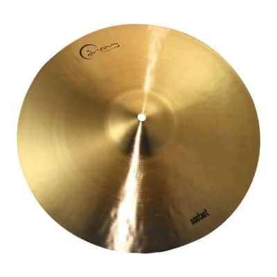 Dream 18 Inch Contact Crash/Ride Cymbal image