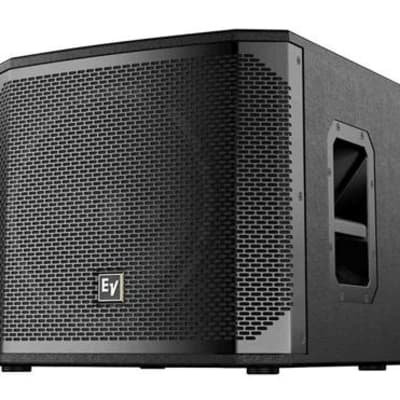 Electro-Voice ELX200-12S Passive Subwoofer (Used/Mint)