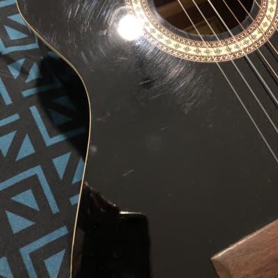 Dimavery  Dimavery guitare électro acoustique for sale