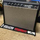 Fender  Princeton Amp 1965 image