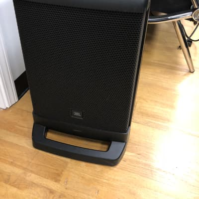 JBL EON ONE Portable PA System w/ Bluetooth image