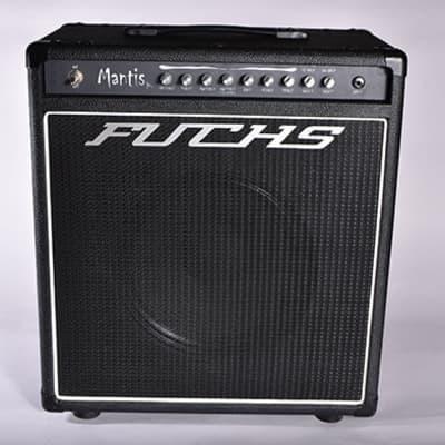 Fuchs Audio Mantis Jr. 20-Watt 1x12