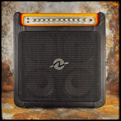 OBrien 50W 4x10 Combo for sale