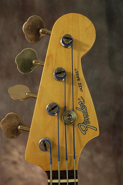 fender jazz bass seymour duncan bass lines pickups p bass reverb. Black Bedroom Furniture Sets. Home Design Ideas