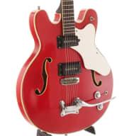 Mosrite Celebrity II (Late 1960's?) for sale
