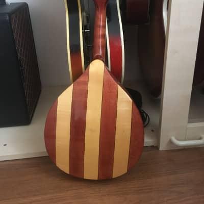 Cremona Mandolin 1960 for sale