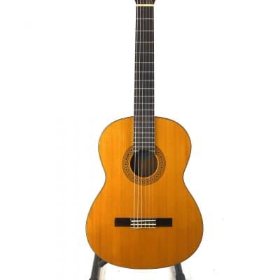 SEGOVIA C601 NATURAL for sale