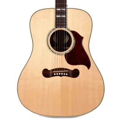 Gibson Montana Songwriter Standard Antique Natural