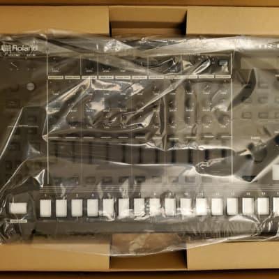 Open-Box Roland TR-8S Rhythm Performer Drum Machine