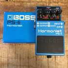 Boss PS-6 Harmonist Pitch Shifter image