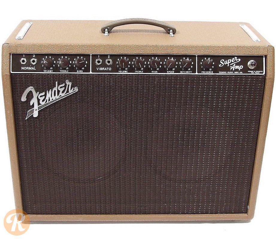 dating super reverb amp Product dating product care product registration warranties groove tubes digital support fendercom tune please take a minute to register your fender.