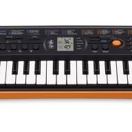 Casio SA76 44 key mini keyboard (SA-76)