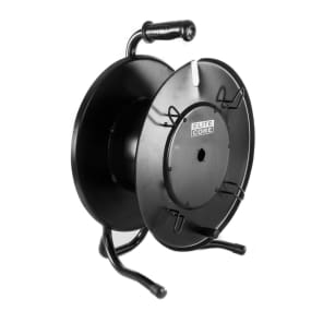 Elite Core Audio EC-BLANK-REEL Cable Drum with D-Series Hole