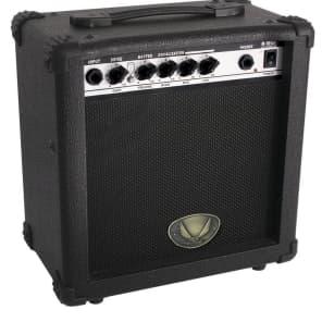 Dean Mean 15 Guitar Amp 15 Watts M15 for sale