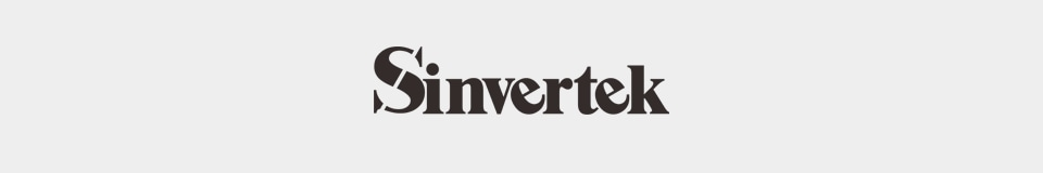 Sinvertek Direct