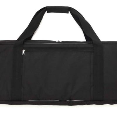 Yamaha MX61 Gig Bag - Black