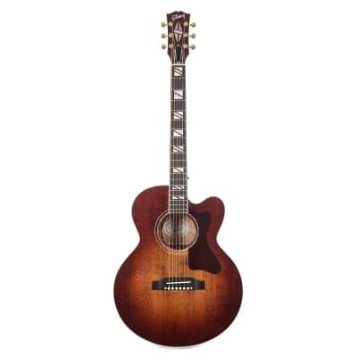 Gibson Montana Parlor Chroma 2019