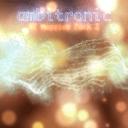 Genera Studios | Ambitronic NI Massive Pack 1
