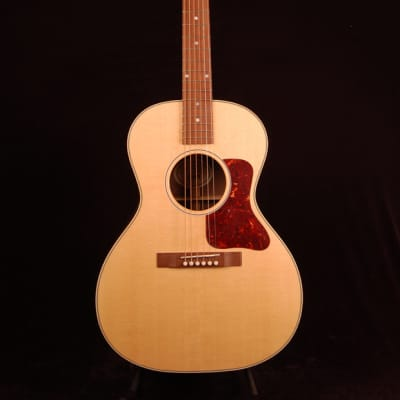 Gibson L-00 Studio Antique Natural 2019