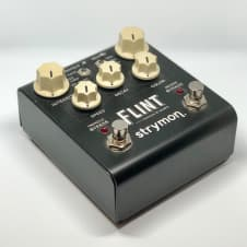 Strymon Flint