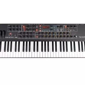 Dave Smith Instruments Prophet '08 PE Polyphonic Analog Synthesizer