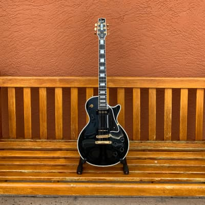 Heritage H-157 Limited Edition  2014 Ebony #8 of 40 for sale