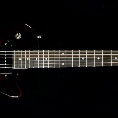 Heritage H-137 Standard Solid Singlecut Original Sunburst ~ Was £1869 for sale