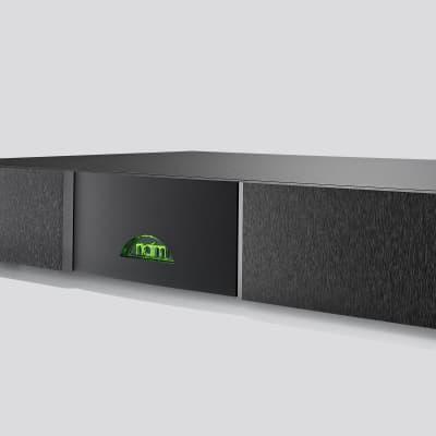Naim ND5 XS 2 - Network Music Streamer - NEW!