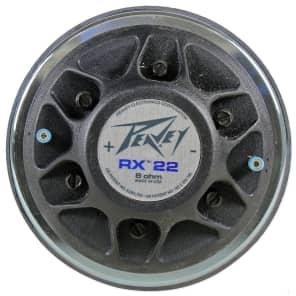 Peavey RX22 2