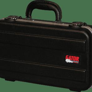 Gator GM-6-PE Polyethelene 6 Mic Case