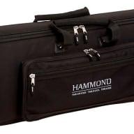 Hammond SK1 61 Key Gig Bag