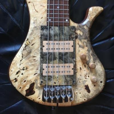 AYS Cero 5 cordes for sale