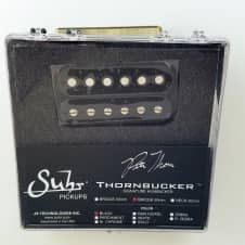 Suhr Thornbucker Bridge Pickup 50mm New